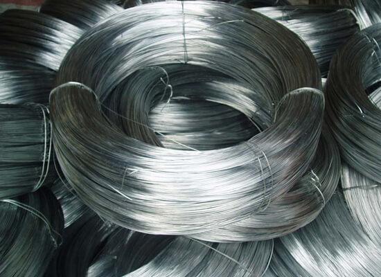 alambre-de-acero-galvanizado-panel-y-acanalados