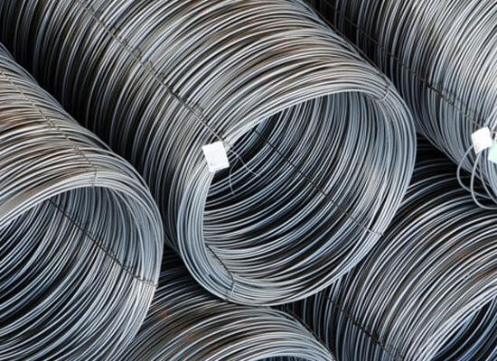 alambre-galvanizado-panel-y-acanalados