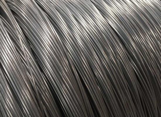alambre-pulido-en-rollo-panel-y-acanalados