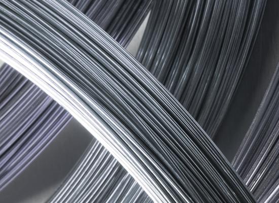 alambre-recocido-para-amarres-industriales