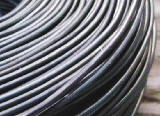 alambron-acero-resistente-panel-y-acanalados