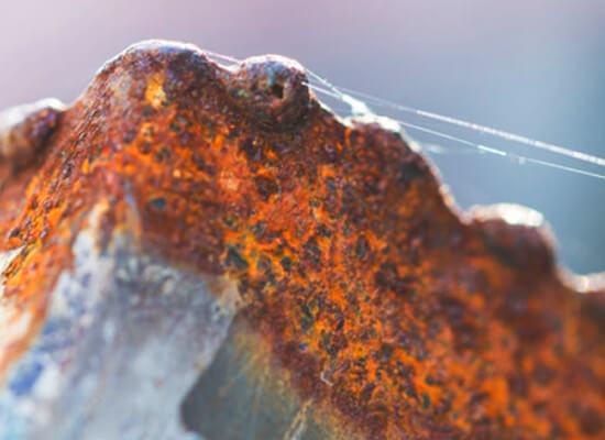 corrosion-material-de-acero