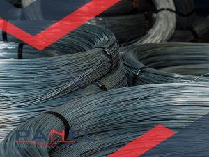 Usos y ventajas del alambre galvanizado